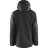 Haglöfs W's Astral III Jacket True Black